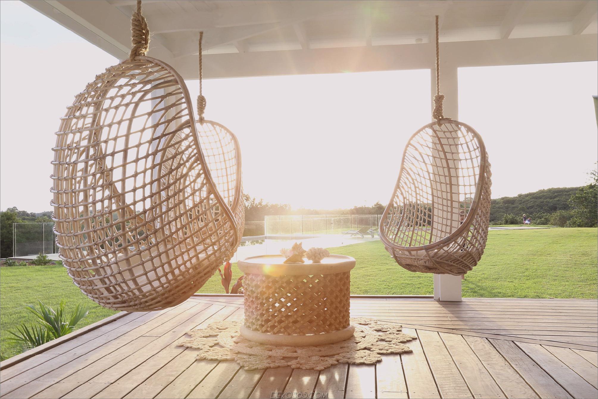 Veranda und Patio-Idee, die Sie diesen Herbst stehlen möchten_5c58bb55b1062.jpg