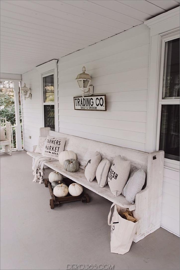 Veranda und Patio-Idee, die Sie diesen Herbst stehlen möchten_5c58bb59a4191.jpg