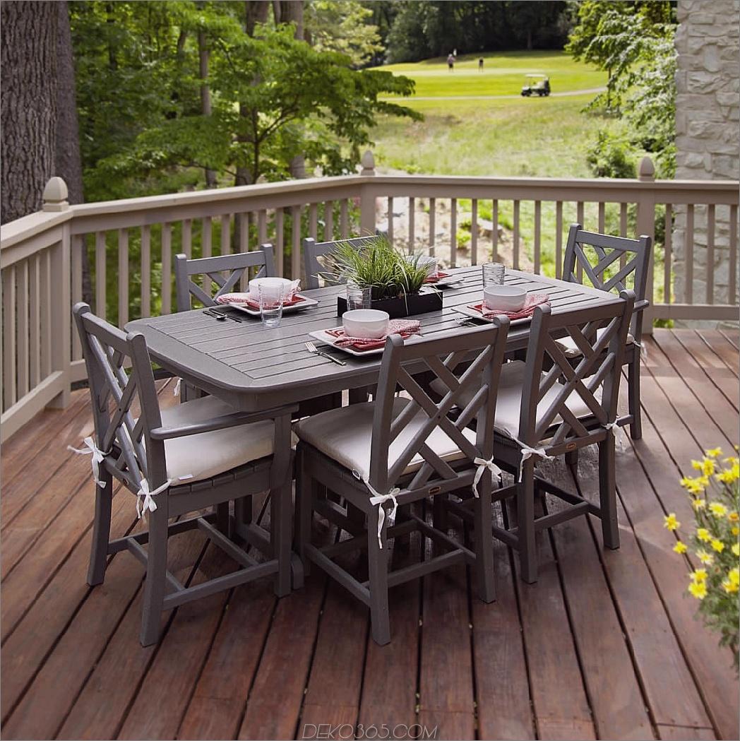 Veranda und Patio-Idee, die Sie diesen Herbst stehlen möchten_5c58bb5a789ea.jpg