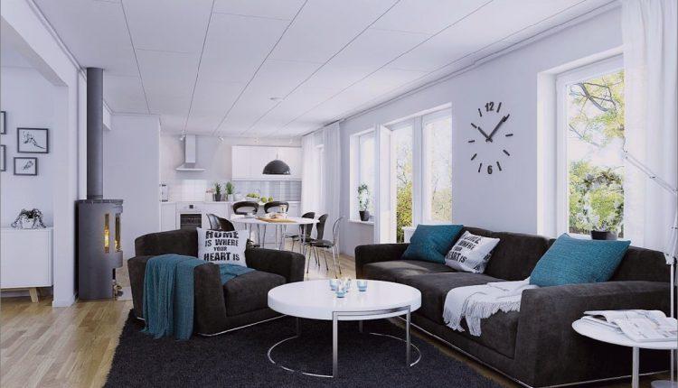 Verändern Sie den gesamten Look Ihres Wohnzimmers mit diesen modernen Sofas_5c58b9d127011.jpg