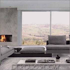 Verändern Sie den gesamten Look Ihres Wohnzimmers mit diesen modernen Sofas_5c58b9d25c62f.jpg