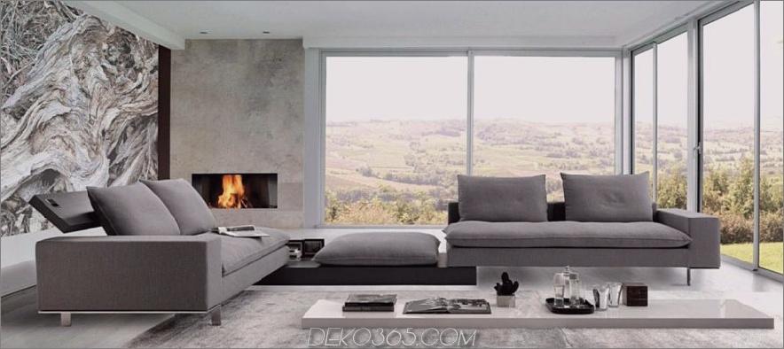 Verändern Sie den gesamten Look Ihres Wohnzimmers mit diesen modernen Sofas_5c58b9d32da73.jpg
