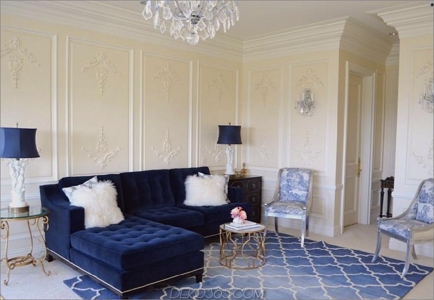 Verändern Sie den gesamten Look Ihres Wohnzimmers mit diesen modernen Sofas_5c58b9d3e7047.jpg