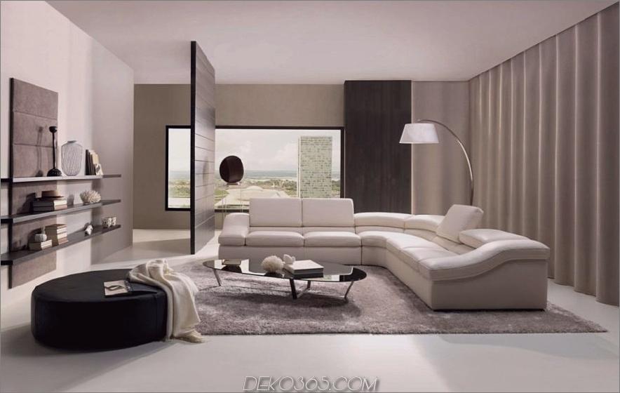 Verändern Sie den gesamten Look Ihres Wohnzimmers mit diesen modernen Sofas_5c58b9d515edb.jpg