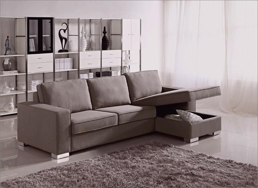 Verändern Sie den gesamten Look Ihres Wohnzimmers mit diesen modernen Sofas_5c58b9d60ba23.jpg