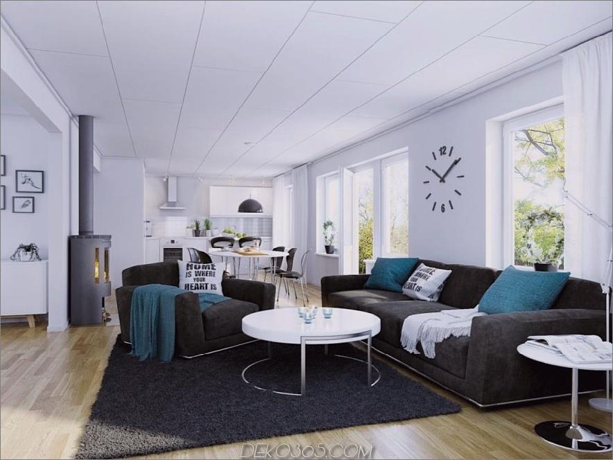 Verändern Sie den gesamten Look Ihres Wohnzimmers mit diesen modernen Sofas_5c58b9d71be66.jpg