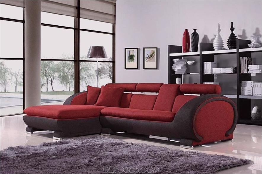 Verändern Sie den gesamten Look Ihres Wohnzimmers mit diesen modernen Sofas_5c58b9d841de4.jpg