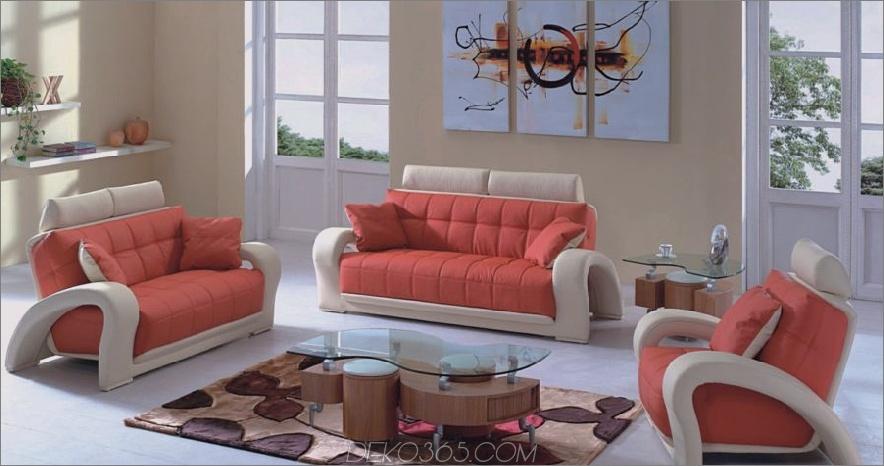 Verändern Sie den gesamten Look Ihres Wohnzimmers mit diesen modernen Sofas_5c58b9d8de953.jpg
