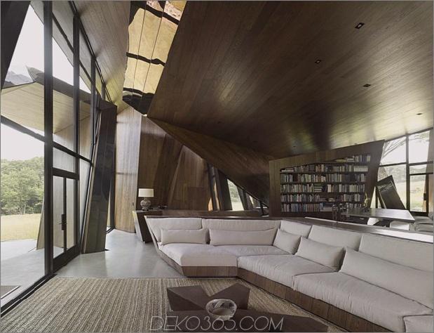 verdreht-reflektierendes Haus-mit abgewinkelten Wänden-und-Decken-6.jpg