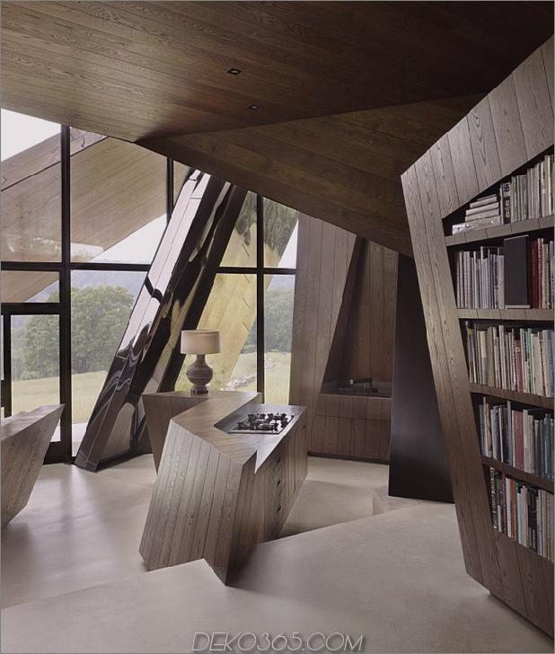 verdreht-reflektierendes Haus-mit-Winkel-Wände-und-Decken-7.jpg