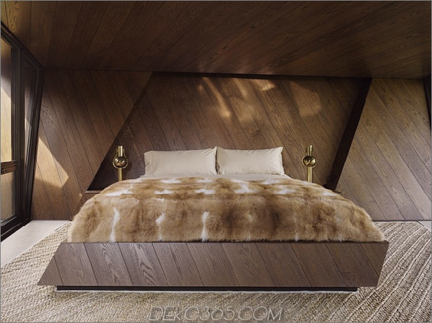 verdreht-reflektierendes Haus-mit abgewinkelten Wänden-und-Decken-8.jpg