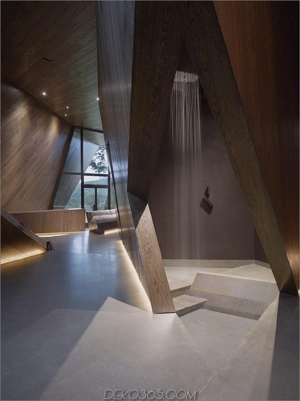 verdreht-reflektierendes Haus-mit-Winkel-Wände-und-Decken-9.jpg