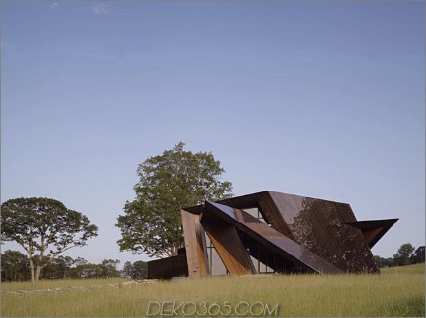 verdreht-reflektierendes Haus-mit-Winkel-Wände-und-Decken-12.jpg