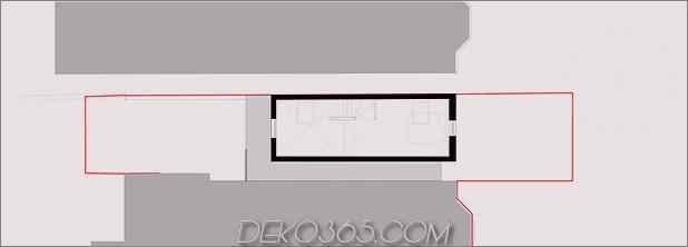 14-baufälliges Wohnhaus-Dachgeschoss.jpg