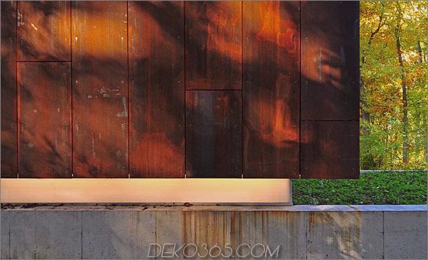 Rustikal-Country-Musikstudio aus Glas und verrostetem Stahl-8.jpg