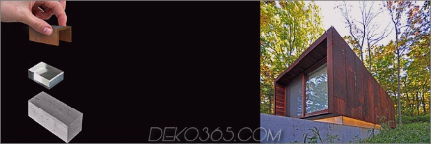 Rustikal-Country-Musikstudio aus Glas und verrostetem Stahl-9.jpg
