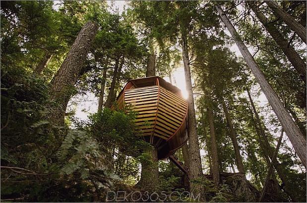 Aufgehängte-Holz-Pod-Kabine-um-Baumstamm-12-unter.jpg