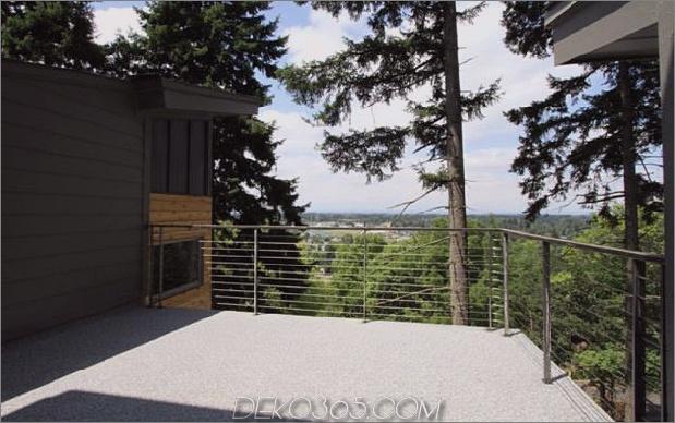 Moderne-Vertikale-Haus-Türme unter den Bäumen-15.jpg