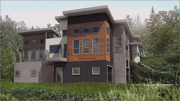 Moderne-Vertikale-Haus-Türme unter den Bäumen-16.jpg