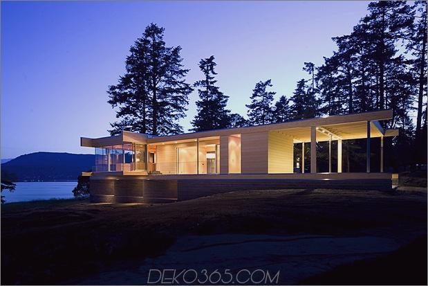 weiträumige-facettenreiche-kanadische-home-features-glas-allseiten-3-long-side-angle.jpg