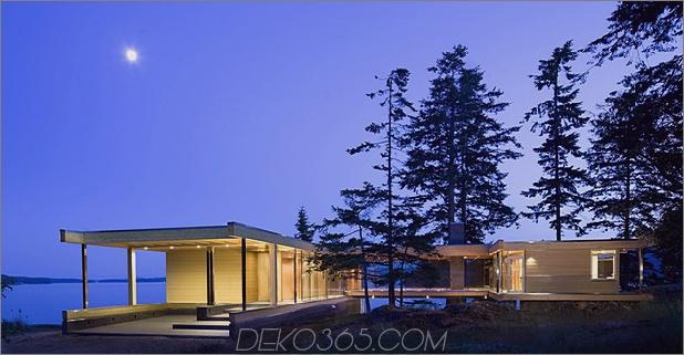 weiträumig-vielfältig-kanadisch-home-features-glass-all-pages-4-rear.jpg
