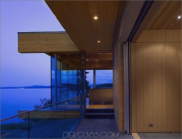 weiträumige-facettenreiche-kanadische-home-features-glass-all-side-6-bridge-end.jpg