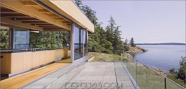 weiträumige-vielfältige-kanadische-home-features-glas-allseiten-7-stone-patio.jpg