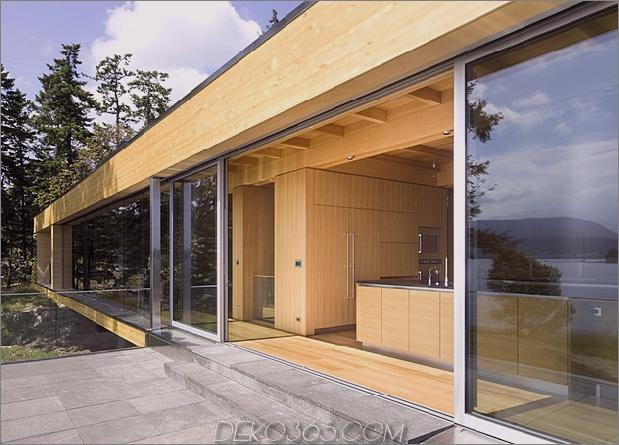 weitläufige, vielseitige-kanadische-home-features-glas-allseiten-8-patio-kitchen.jpg