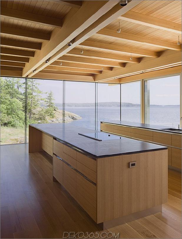 weitreichend-vielfältig-kanadisch-home-features-glas-allseiten-9-kitchen-wood.jpg
