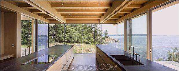 weiträumige-vielfältige-kanadische-home-features-glas-allseiten-10-küchengeräte.jpg