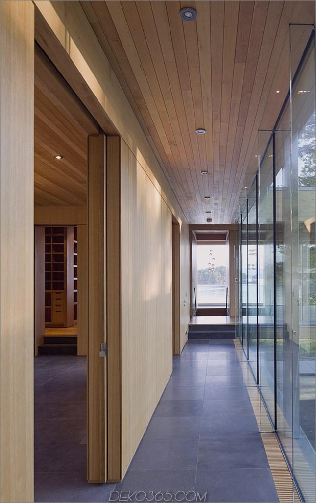 weitläufige-facettenreiche-kanadische-home-features-glas-allseiten-13-heckglas.jpg
