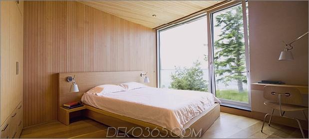 weiträumig-vielfältig-kanadisch-home-features-glas-allseiten-14-bedroom-window.jpg