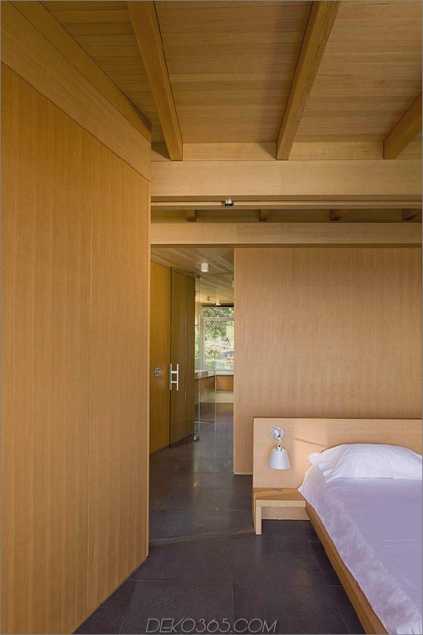 weitläufige, vielseitige-kanadische-home-features-glas-allseiten-16-schlafzimmer-floor.jpg