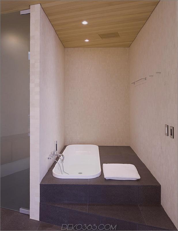 weiträumige-vielfältige-kanadische-home-features-glas-allseiten-17-bathroom.jpg