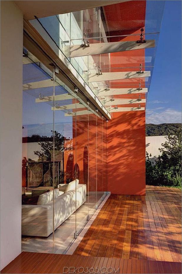 vielfältig-luxuriös-touches-in-complex-open-house-design-4-glass.jpg