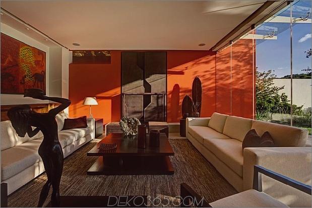 vielfältig-luxus-touches-in-complex-open-house-design-8-wohnzimmer.jpg
