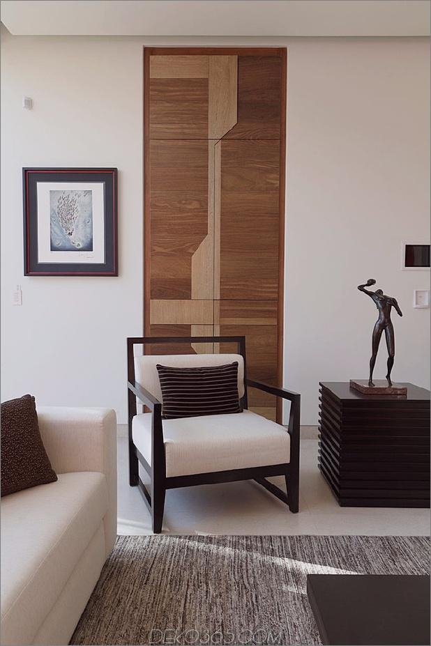 vielfältig-luxus-touches-in-complex-open-house-design-9-white-sitting-area.jpg