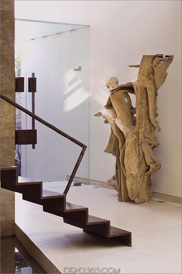 vielfältig-luxuriös-berührt-innerhalb-komplex-offenes haus-design-10-treppen-holz.jpg