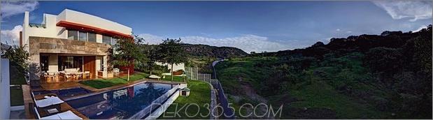 vielfältig-luxuriös-touches-in-complex-open-house-design-14-wide-panorama.jpg
