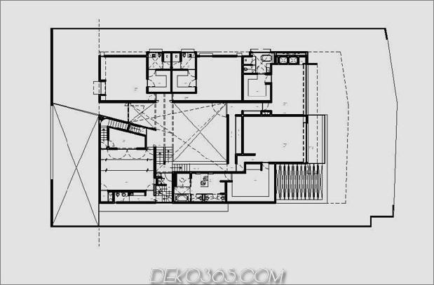 vielfältig-luxuriös-touches-in-complex-open-house-design-15-floorplan-1.jpg