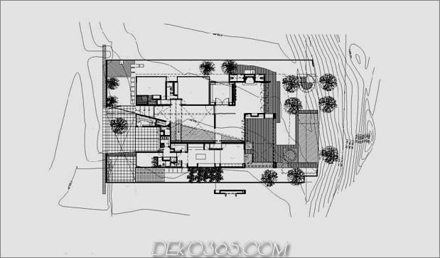 vielfältig-luxuriös-berührt-innerhalb-komplex-open-house-design-16-floorplan-2.jpg