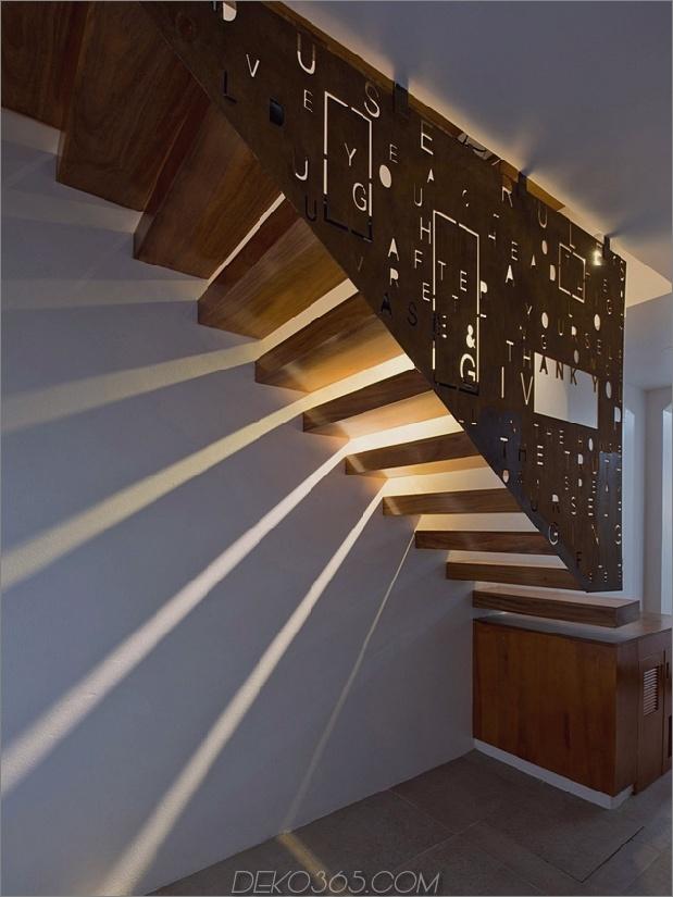 1 Reihenhaus 4. Etage Baum erstaunliches Treppenhaus Daumen autox840 65839 Vierstöckiges Reihenhaus mit einem erstaunlichen Treppenhaus