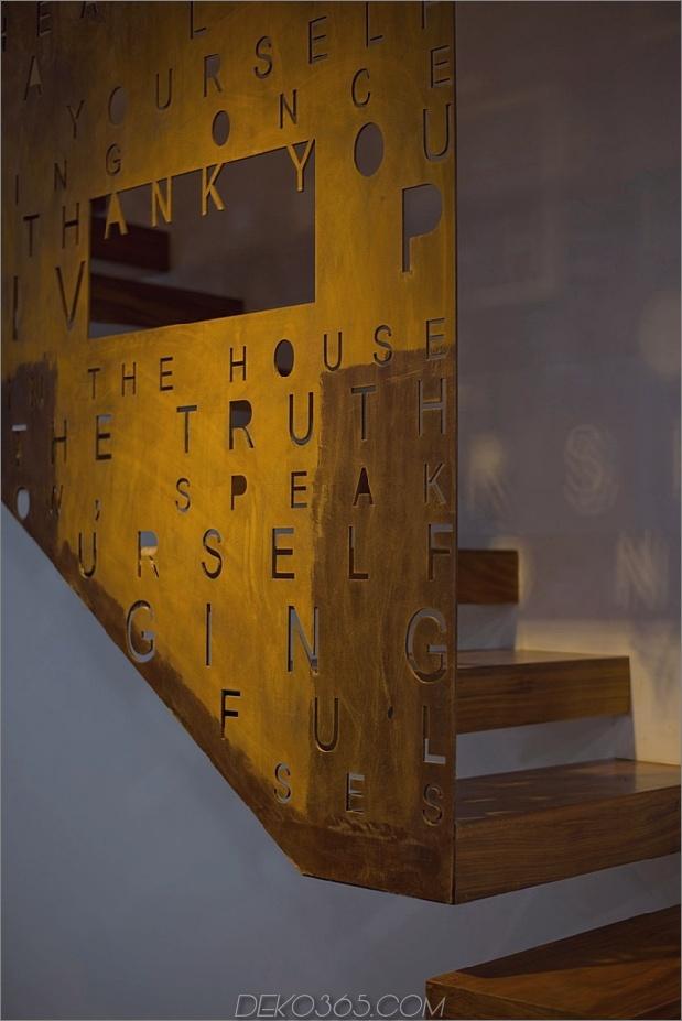 5-reihiges Haus, 4. Stock, Baum-Erstaunliches-Treppenhaus.jpg