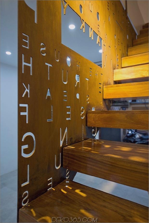 Vierstöckiges Reihenhaus mit einem erstaunlichen Treppenhaus_5c58fa45655a9.jpg