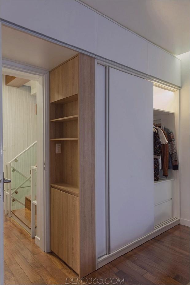 10-reihenhaus-vierter-stock-baum-amazing-treppen.jpg