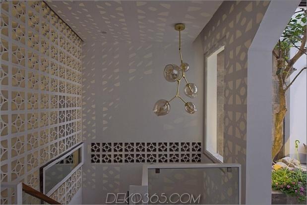 Vierstöckiges Reihenhaus mit einem erstaunlichen Treppenhaus_5c58fa4986a5e.jpg