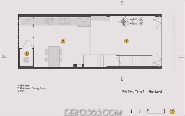 21-reihenhaus-4-stöckiger-baum-amazing-treppenhaus.jpg