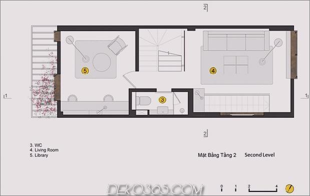 22-reihenhaus-vierter-stock-baum-amazing-treppenhaus.jpg