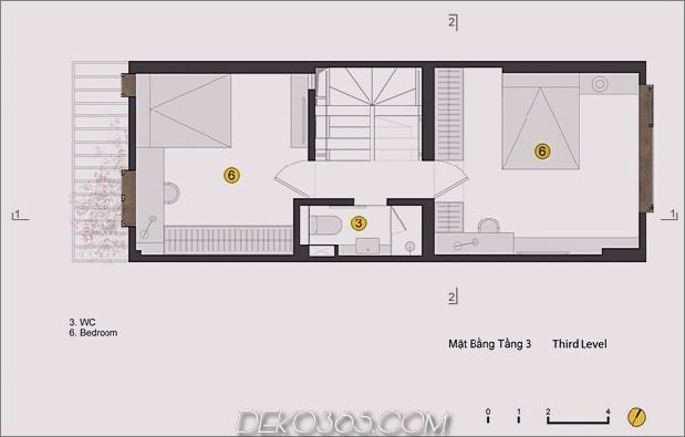 23-reihenhaus-vierter stockwerk-amazing-treppenhaus.jpg