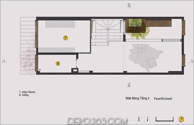24-reihenhaus-vierter stockwerk-amazing-treppenhaus.jpg